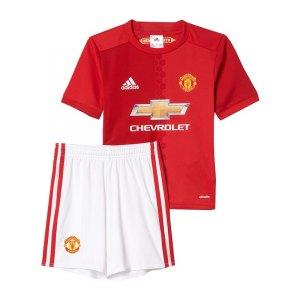 adidas-manchester-united-minikit-home-16-17-rot-replica-fankollektion-heimtrikot-short-kinder-children-fanausstattung-ai6711.jpg