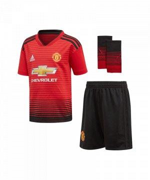 adidas-manchester-united-minikit-home-2018-2019-replica-mannschaft-fan-outfit-jersey-oberteil-bekleidung-cg0058.jpg