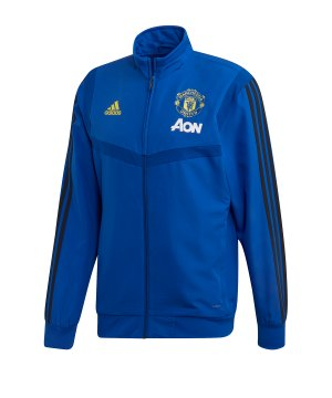 adidas-manchester-united-praesentationsjacke-blau-replicas-jacken-international-dx9043.jpg