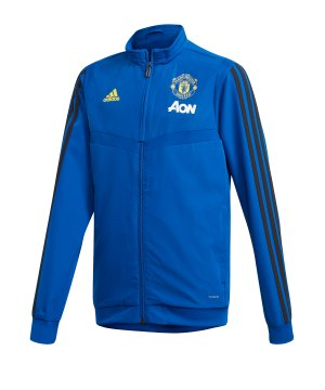 adidas-manchester-united-praesi-jacke-kids-blau-replicas-jacken-international-dx9041.jpg