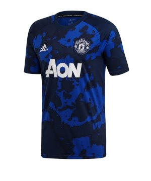 adidas-manchester-united-prematch-shirt-blau-replicas-t-shirts-international-dx9089.jpg
