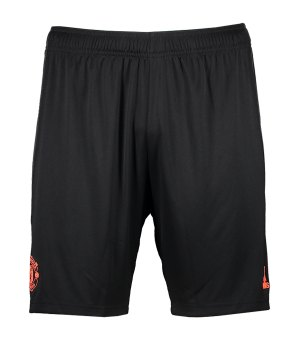 adidas-manchester-united-short-3rd-19-20-schwarz-replicas-shorts-international-dw7893.jpg