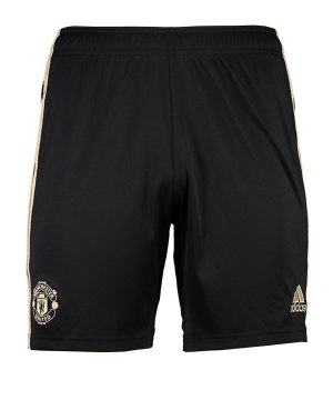 adidas-manchester-united-short-away-2019-2020-replicas-shorts-international-dw7897.jpg