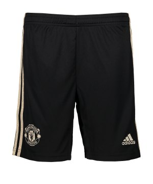 adidas-manchester-united-short-away-kids-2019-2020-replicas-shorts-international-dx8944.jpg