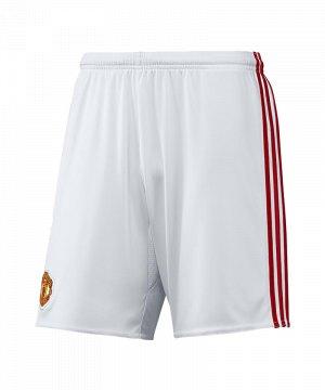 adidas-manchester-united-short-home-16-17-weiss-replica-fankollektion-hose-kurz-heimshort-men-herren-maenner-ai6714.jpg