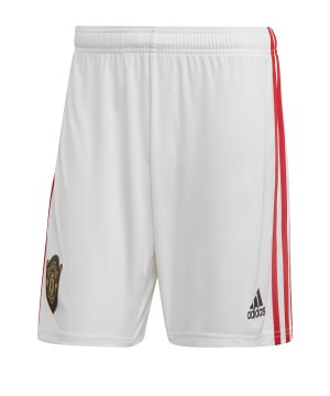 adidas-manchester-united-short-home-2019-2020-replicas-shorts-international-dw7895.jpg
