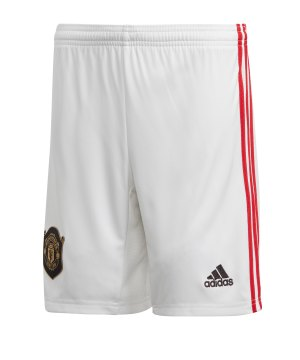 adidas-manchester-united-short-home-kids-2019-2020-replicas-shorts-international-dx8947.jpg