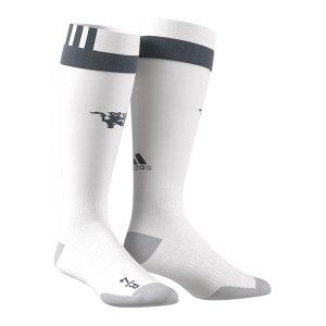 adidas-manchester-united-stutzen-3rd-2016-17-weiss-replica-fankollektion-ausweichstutzen-strumpfstutzen-fanausstattung-ai6725.jpg