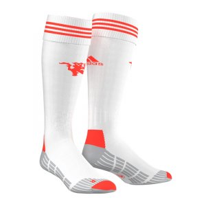 adidas-manchester-united-stutzen-3rd-ausweichstutzen-stutzenstrumpf-strumpfstutzen-replica-fanartikel-fanshop-2015-2016-ac1456.jpg