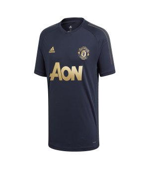 adidas-manchester-united-trainingsshirt-blau-replicas-fanartikel-fanshop-t-shirts-international-cw7568.jpg