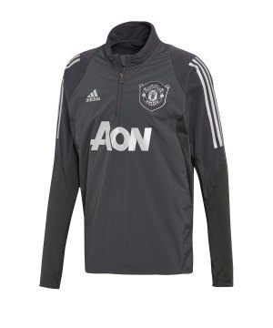 adidas-manchester-united-trainingsshirt-grau-replicas-t-shirts-international-dx9013.jpg