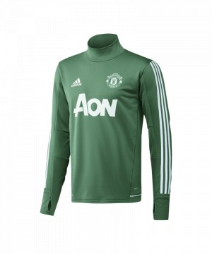 adidas-manchester-united-trainingstop-gruen-trainingstop-langarm-manchester-verein-mannschaft-bs4477.jpg