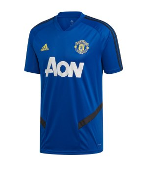 adidas-manchester-united-trainingstrikot-blau-replicas-trikots-international-dx9029.jpg