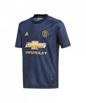 adidas-manchester-united-trikot-3rd-kids-2018-2019-blau-fanbekleidung-mufc-rekordmeister-dp6017.jpg
