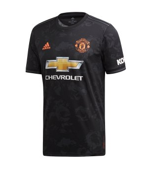 adidas-manchester-united-trikot-3rd-kids-2019-20-replicas-trikots-international-dx8940.jpg