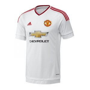 adidas-manchester-united-trikot-away-auswaertstrikot-kurzarmtrikot-replica-fanoutfit-fanartikel-men-maenner-2015-2016-ai6363.jpg