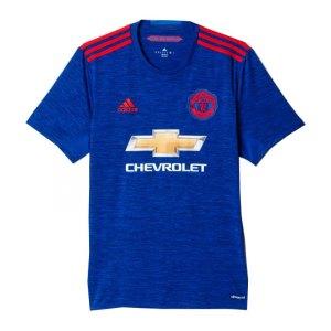 adidas-manchester-united-trikot-away-kids-16-17-replica-fankollektion-auswaertstrikot-kurzarm-kinder-children-ai6701.jpg