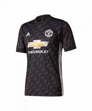 adidas-manchester-united-trikot-away-kids-17-18-replica-premier-league-fankollektion-fanshop-kurzarm-auswaertstrikot-az7572.jpg