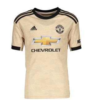 adidas-manchester-united-trikot-away-kids-2019-20-replicas-trikots-international-dx8945.jpg
