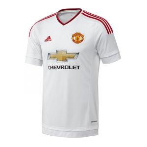 adidas-manchester-united-trikot-away-kids-auswaertstrikot-schweinsteiger-31-replica-fanoutfit-fanartikel-kids-kinder-2015-2016-ai6360.jpg