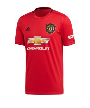 adidas-manchester-united-trikot-home-2019-2020-rot-replicas-trikots-international-ed7386.jpg