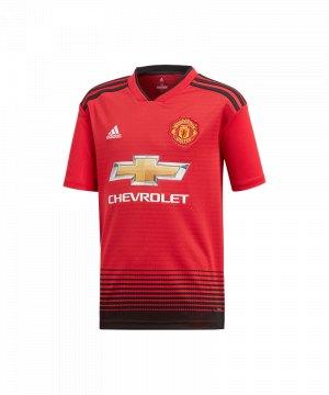 adidas-manchester-united-trikot-home-kids-2018-replica-mannschaft-fan-outfit-jersey-oberteil-bekleidung-cg0048.jpg