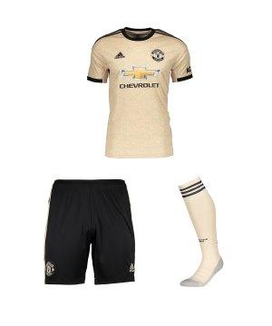 adidas-manchester-united-trikotset-away-2019-2020-gold-ed7388.jpg