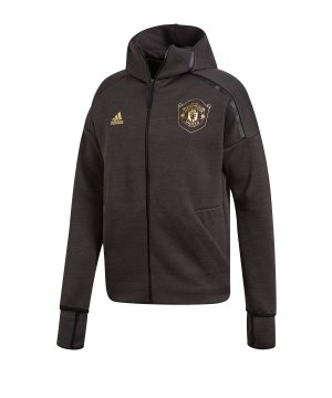 adidas-manchester-united-z-n-e-hoody-schwarz-replicas-sweatshirts-international-dx9079.jpg