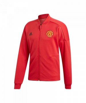 adidas-manchester-united-z-n-e-jacket-jacke-rot-replica-mannschaft-fan-outfit-shop-oberteil-bekleidung-jacke-cw7670.jpg