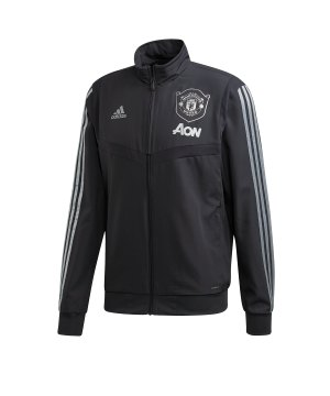 adidas-manchster-united-eu-praesentationsjacke-grau-replicas-jacken-international-dx9016.jpg