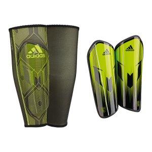 adidas-messi-10-pro-schienbeinschoner-gruen-schwarz-schuetzer-kinder-schienbeinschuetzer-zubehoer-schoner-ah7784.jpg