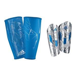 adidas-messi-10-pro-schienbeinschoner-silber-blau-schoner-schutz-aufprallschutz-equipment-zubehoer-slip-in-ap7069.jpg