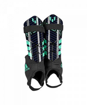 adidas-messi-10-schienbeinschoner-kids-blau-tuerkis-schutz-halt-match-training-cf0117.jpg