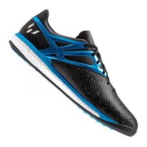 adidas-messi-15-1-boost-halle-in-fussballschuh-hallenschuh-indoor-strasse-freizeit-men-herren-schwarz-blau-b24586.jpg