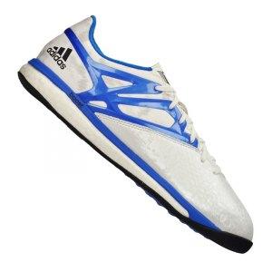 adidas-messi-15-1-boost-halle-in-fussballschuh-hallenschuh-indoor-strasse-freizeit-men-herren-weiss-blau-b24587.jpg