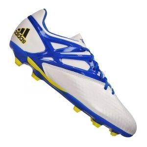 adidas-messi-15-1-fg-ag-j-fussballschuh-nocken-kunstrasen-firm-ground-artificial-ground-kids-kinder-weiss-blau-s81491.jpg