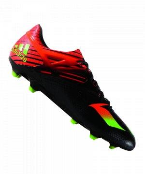 adidas-messi-15-1-fg-fussballschuh-firm-ground-nocken-rasen-lionel-messi-men-herren-maenner-schwarz-rot-af4654.jpg