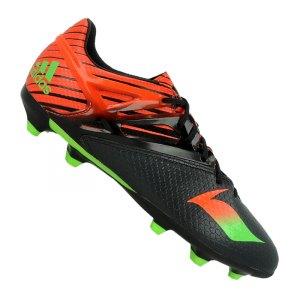 adidas-messi-15-1-fg-j-fussballschuh-firm-ground-nocken-rasen-lionel-messi-kids-kinder-children-schwarz-rot-af4656.jpg