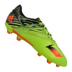 adidas-messi-15-1-fg-j-kids-gelb-schwarz-nocken-fussballschuh-firm-ground-trockener-rasen-kinder-children-s74687.jpg