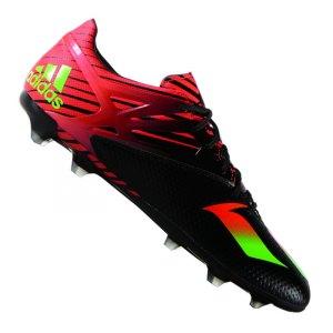adidas-messi-15-2-fg-fussballschuh-firm-ground-nocken-rasen-lionel-messi-men-herren-maenner-schwarz-rot-af4658.jpg