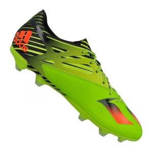 adidas-messi-15-2-fg-gelb-schwarz-nocken-fussballschuh-firm-ground-trockener-rasen-men-herren-s74688.jpg