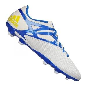 adidas-messi-15-3-fg-ag-fussballschuh-nocken-kunstrasen-firm-ground-artificial-ground-men-herren-weiss-blau-b34360.jpg