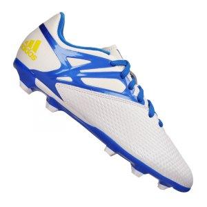 adidas-messi-15-3-fg-ag-j-fussballschuh-nocken-kunstrasen-firm-ground-artificial-ground-kids-kinder-weiss-blau-s81494.jpg