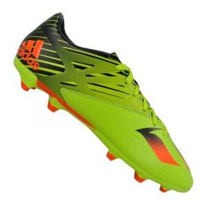 adidas-messi-15-3-fg-gelb-schwarz-nocken-fussballschuh-firm-ground-trockener-rasen-men-herren-s74689.jpg