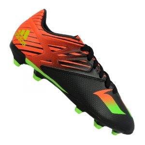 adidas-messi-15-3-fg-j-fussballschuh-firm-ground-nocken-rasen-lionel-messi-kids-kinder-children-schwarz-rot-af4665.jpg