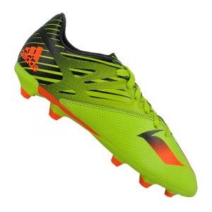 adidas-messi-15-3-fg-j-kids-gelb-schwarz-nocken-fussballschuh-firm-ground-trockener-rasen-kinder-children-s74695.jpg