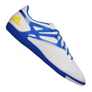 adidas-messi-15-3-in-halle-fussballschuh-hallenschuh-indoor-halle-men-herren-maenner-weiss-blau-b24591.jpg