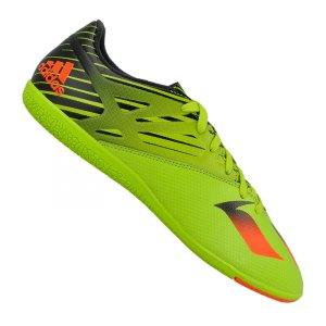 adidas-messi-15-3-in-halle-gelb-schwarz-indoor-fussballschuh-inner-court-men-herren-s74691.jpg