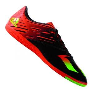 adidas-messi-15-3-in-halle-indoor-hallenschuh-inner-court-fussballschuh-men-herren-maenner-schwarz-rot-af4846.jpg