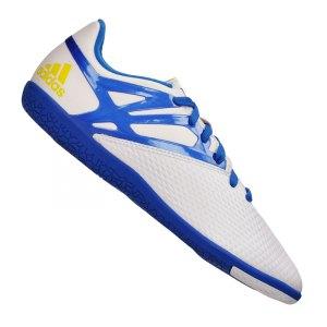 adidas-messi-15-3-in-halle-j-fussballschuh-hallenschuh-indoor-halle-kids-kinder-children-weiss-blau-b25454.jpg